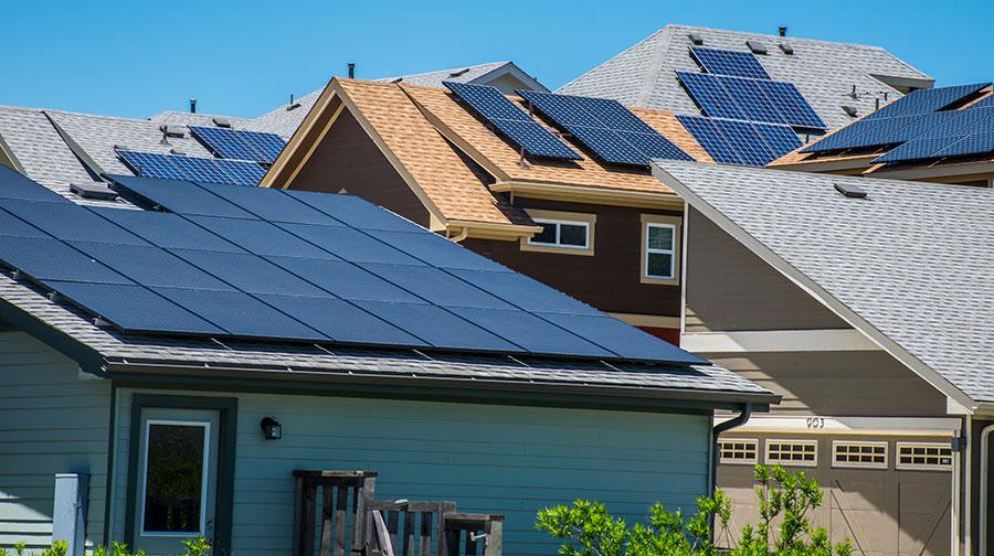Madison, Wisconsin Launches Solar Program