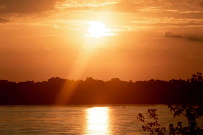 Arkansas Solar